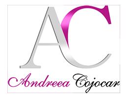 logo-Andreea-Cojocar-ALES